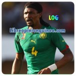 photo Rigobert song