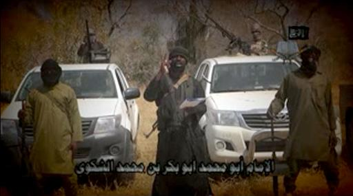 au moins 30 morts dans une double attaque de Boko Haram