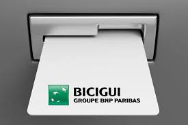 photo banque bicigui