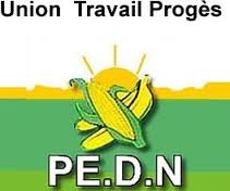 Photo PEDN