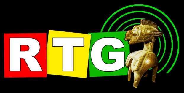RTG Guinée