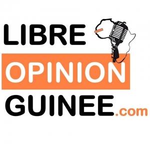 logo libreopinionguinee.com