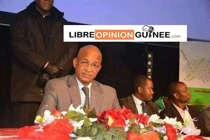 Cellou Dalein Diallo ufdg