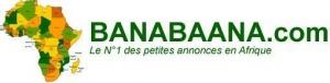 banabaana.com site d'annonces