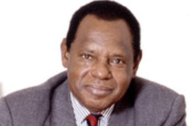 Siradiou Diallo