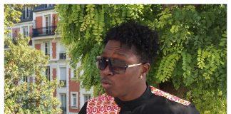Soul bang's à paris photo Libreopinionguinee.com