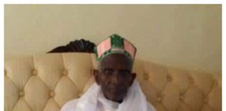 image Elhadj Mamadou Hady Diallo ufdg