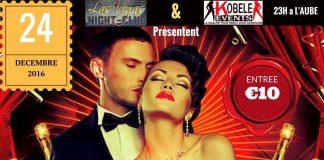 Kobele agency