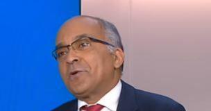 Jean Karim Fall