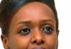 Rwanda Diane Shima Rwigara candidate à l'élection présidentielle