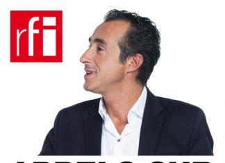 Juan Gomez Rfi appel sur l'actualité