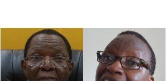 Kori kondiano et Cherif Bah ufdg