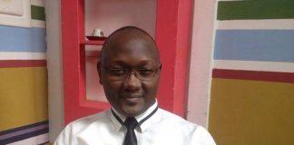 Excellence Mohamed Mara espace Fm