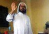 Un prédicateur saoudien a été tué par balles mardi soir dans l'est de la Guinée