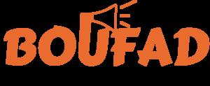 logo boufad