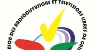 Logo de l'URTELGUI