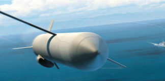 Ce missile française qui change la donne en Syrie