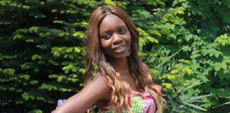 Mort de Naomi, 22 ans : le scandale qui secoue le Samu français