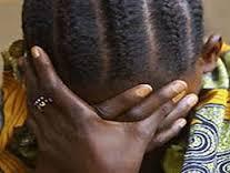 viol d'une fillette de 11 ans à Pita