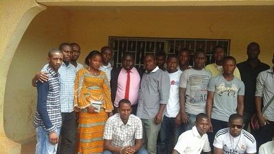 Photo ambassadeur de France en guinée