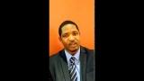Mouctar Diallo NFD sur www.libreopinionguinee.com et sur la RLO TV par Macka Balde et Sidi Diallo