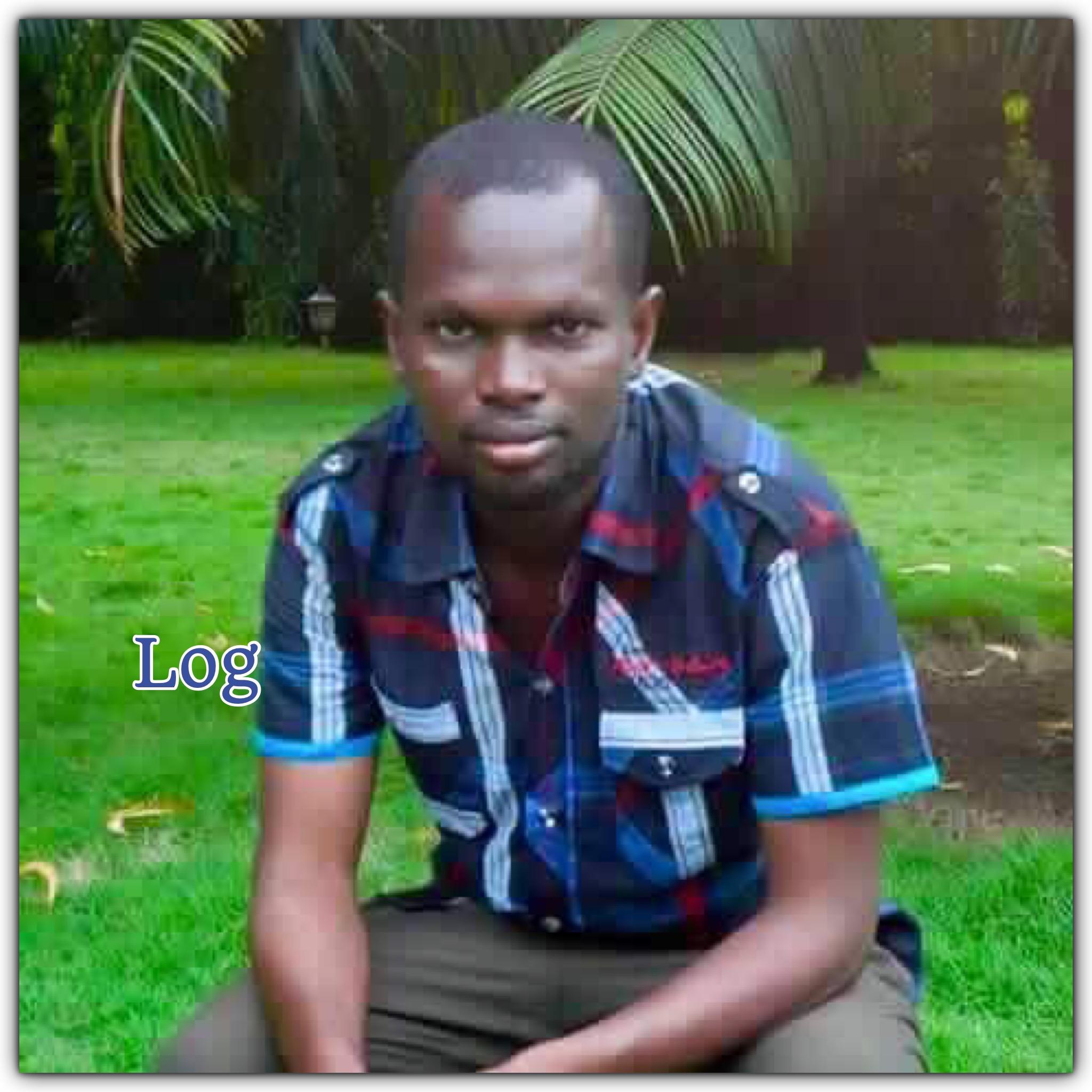 Mohamed Koula Diallo journaliste tué le 05 février 2016