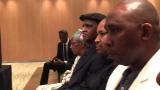 libreopinionguinee.com: Meeting du FUD à Genève, voici l'introduction Makanera Kaké