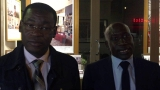 Libreopinionguinee.com, Paris, rencontre entre Cellou Dalein Diallo, Makanera et papa Koly