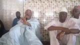 libreopinionguinee.com , Cellou Dalein Diallo répond indirectement à Alpha Condé a Dabondi