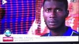 Libreopinionguinee.com, virus Ebola en Guinée, le reportage
