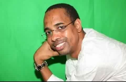 Souleymane Thianguel ufdg