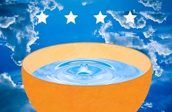 Logo Bloc libéral Guinée