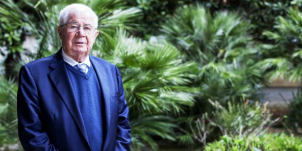 l'Italien Guido Santullo,