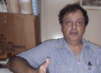 Conflit domanial à Wonkifond (Coyah): Menacé de mort, le Libanais Joseph Moukarim n'entend pas baisser les bras