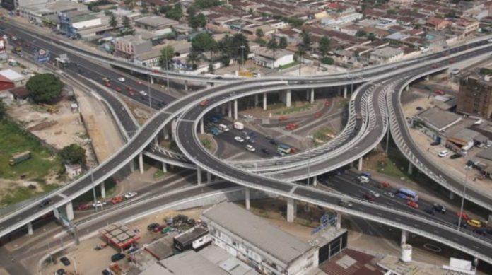 Côte D'Ivoire: La BAD Débloque 103 Milliards de FCFA pour le 4è pont d'Abidjan