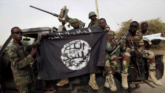 Nigeria: Boko Haram tue au moins 30 soldats dans l'attaque d'une base militaire