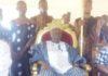 kountigui de la basse guinée elhadj mamoudou soumah
