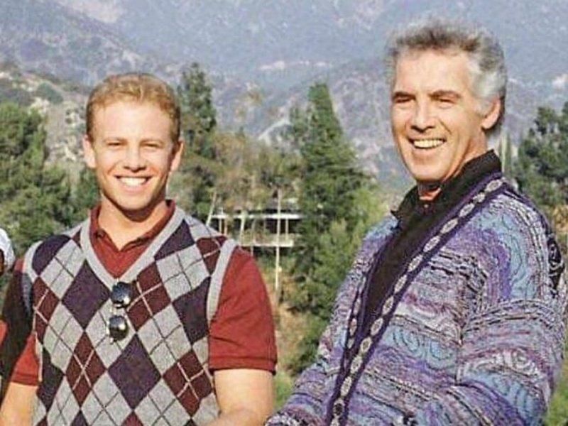 Santa Barbara: décès de Jed Allan, l'un des héros de la série