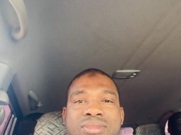 Macka Balde vice-président des NFD et DGA de l'ANVJ