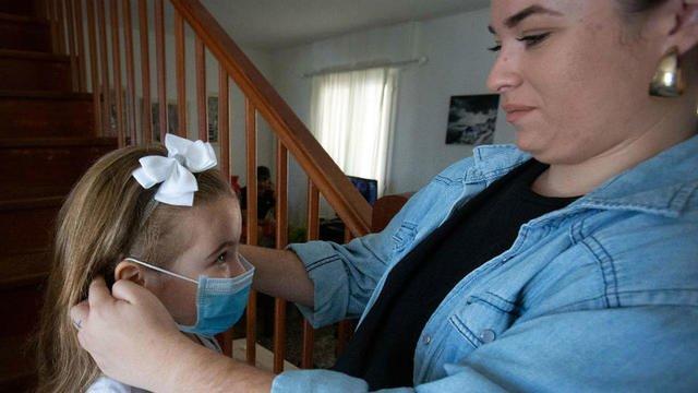 En pleine pandémie, une maladie inconnue frappe des enfants en Europe | Coronavirus