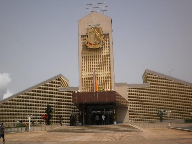 Présidentielle : réunion chez un ancien ministre, vers une candidature unique de la Basse Guinée?